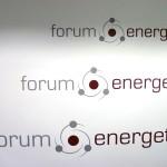 logo eingang